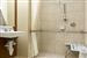 Hotel Microtel Inn & Suites By Wyndham Odessa
