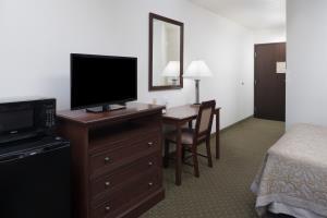 Hotel Super 8 Kalispell Glacier Intl Arpt Area/mt