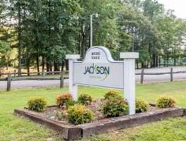 Hotel Days Inn Jackson