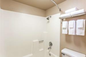 Hotel Days Inn & Suites Mesa