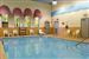 Hotel Super 8 Chattanooga/hamilton Place
