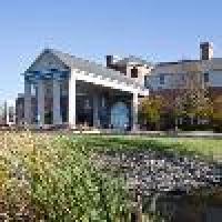 Hotel Varsity Clubs - South Bend By Diamond Resorts