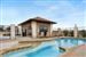 Hotel Microtel Inn & Suites By Wyndham Round Rock