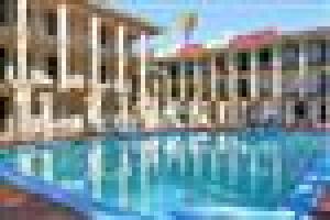 Hotel Super 8 College Park/atlanta Airport West