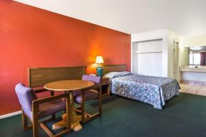 Hotel Travelodge Suites Phoenix Mesa