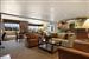 Hotel Microtel Inn & Suites By Wyndham Rapid City
