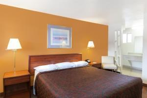 Hotel Knights Inn Flagstaff