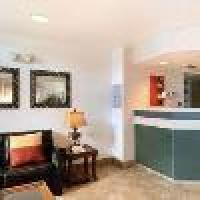 Hotel Microtel Inn & Suites By Wyndham Gulf Shores