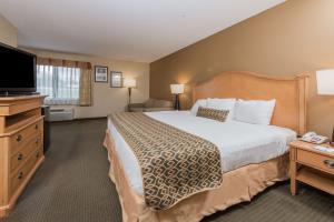 Hotel Baymont Inn & Suites Lancaster