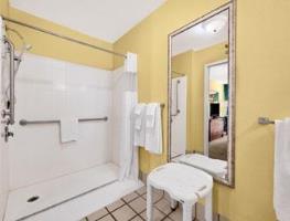 Hotel Baymont Inn & Suites Gainesville