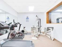 Hotel Days Inn & Suites Laredo