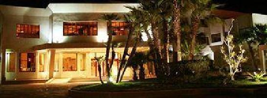 Hotel Eden Phoenix