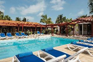 Hotel Villa Marinera