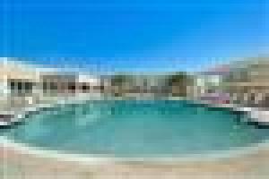 Hotel Ramada Venice Resort