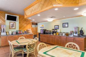 Hotel Days Inn Pensacola - Historic Downtown