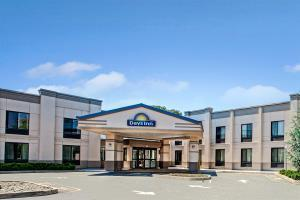 Hotel Days Inn Parsippany