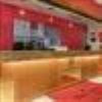 Hotel Ramada Raleigh