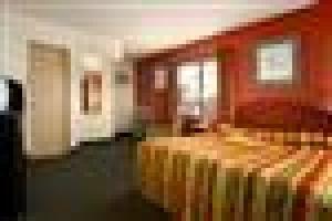 Hotel Howard Johnson Inn Flagstaff University West
