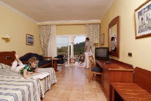 Don Antonio Hotel