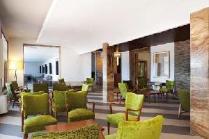 Hotel La Cala Be Live Adults Only