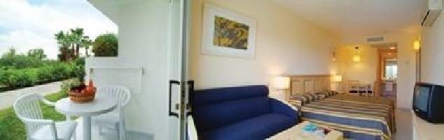 Hotel Viva Alcudia Sun Village 3*, Playa De Muro, Mallorca