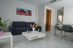 Apartamentos Calalucia, 3 Ll - Mijas - Costa