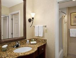 Hotel Hawthorn Suites By Wyndham Jacksonville