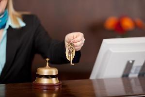 Hotel Hostal Neptuno Paguera