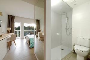 Hotel Fergus Style Palmanova
