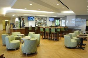 Hotel Holiday Inn Columbia East-jessup