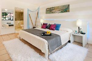 Hotel Bluebay Villas Doradas