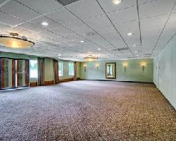 Hotel Comfort Inn Monticello