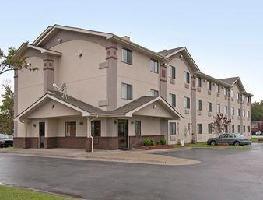 Hotel Super 8 Newport News/jefferson Ave