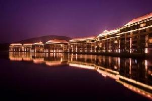 Hotel Doubletree By Hilton Resort Wu