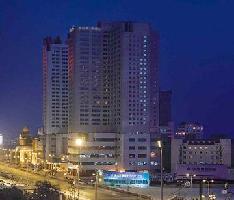 Hotel Sofitel Shenyang Lido
