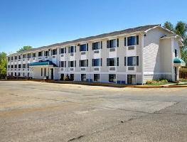 Hotel Super 8 Iowa City Coralville