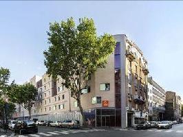 Hotel Adagio Access Paris Clichy