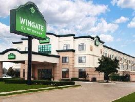 Hotel Wingate Inn