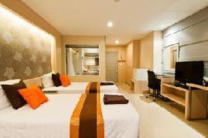 Hotel Avana