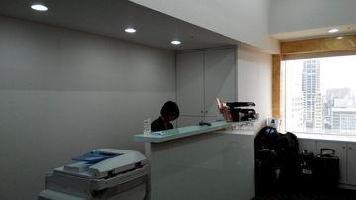 Hotel Diary Of Taipei Wanguo