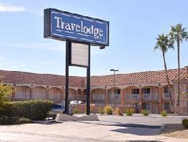 Hotel Mesa Travelodge