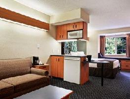 Hotel Microtel Inn And Suites Bethel