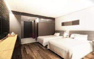 Hotel Maison Glad Jeju