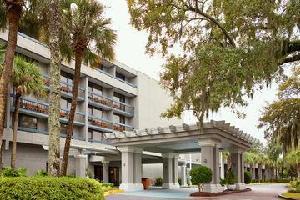 Hotel Sonesta Resort Hilton Head Island