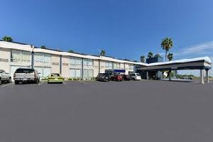 Hotel Corpus Christi Airport Travelodge
