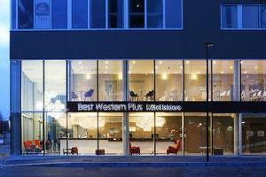 Best Western Plus Hotel Isidor