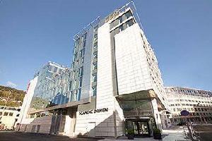 Hotel Scandic Ornen