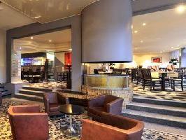 Hotel Mercure Rouen Val De Reuil