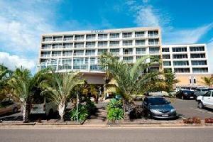 Hotel Rydges Gladstone