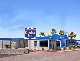 Hotel Knights Inn Gila Bend